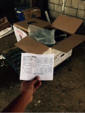 جنوط RT 2014 DAYTONA ونيكل بسعر 2300 ريال