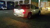 سيارة يوكن 2012 للبيع