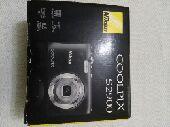 كاميرا نيكون Nikon للبيع في الرياض