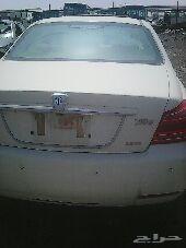 قطع غيار تشليح سيارات ام جي