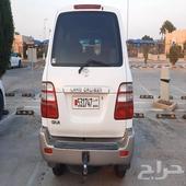 جي اكس ار 2004 بحريني