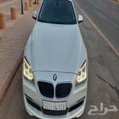 بي ام BMW 640i