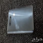 LG G6 جوال