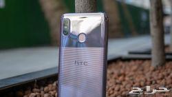 HTC u 12 live