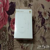 سماعة هواوي Huawei freebuds4