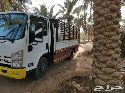نقل أثاث وبضائع بأسعار تبدا من 140ريال