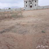 ارض للبيع شرق الجروف
