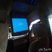 الرياض. حي الخليج