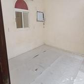 غرفه اجار في عماره مقيم مقيم