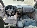مازدا 2013 نظيف وماشي 175الف فقط