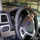 Ford explorer 2013 مسيوم 40