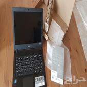 جهاز لاب توب ب900