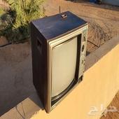 تلفزيون تراث