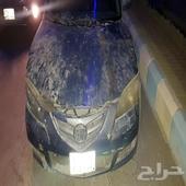 سياره مازدا2008