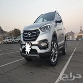 سنتافي 2016 بودي بلد منوة المستخدم