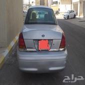 فورد كروان فكتوريا للبيع أو البدل بسيارة صغير
