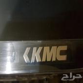 تلفاز سمارت 43 بوصة KMC