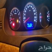 الرياض - وسط المدينة