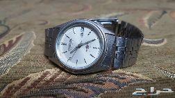 ساعة سيتيزن (Citizen) قديمة