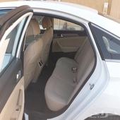 سياره سوناتا موديل 2106 للبيع
