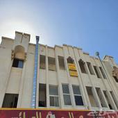 حي البوادي شارع قريش