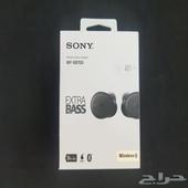 Sony WF-XP700 new