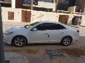 الرياض - ماليبو 2013 نص فل