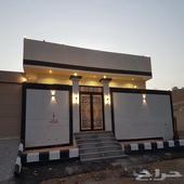 عماره دور واحد شقتين بمخطط الرياض