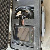جهاز فحص السيارات G-scan 2 مستخدم
