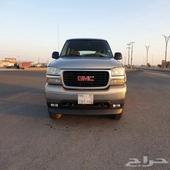 يوكن 2005 سعودي دبل ماشي 307 الاف كيلو