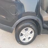 سياره اكس بلور موديل 2011 للبيع