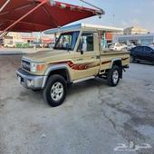 للبيع شاص سعودي 2014
