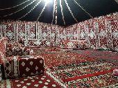 مخيم الفيصلية