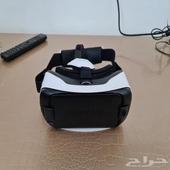 نظارة VR للجوال SAMSUNG