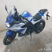 صيني 250 سي سي 2020