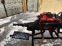 ماكينة 440 دودج للبيع