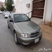 كابرس 2005 للبيع في الرياض