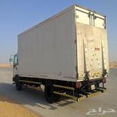 نقل وتوصيل من الرياض الى الامارات والكويت 00