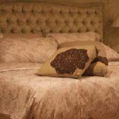 بيتك الثاني بأجنحة السوليدير الفندقية