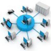 تركيب وتمديد شبكات الحاسب والإنترنت