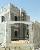 الرياض - بناءفلل