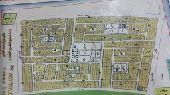 أرض للبيع في اليمامة مساحة 661 م