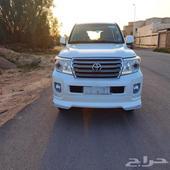 فكسار 2012 سعودي ماشي 133الف فقط