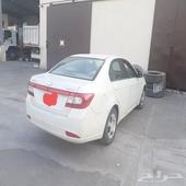 للبيع السيارة ابيكا 2009