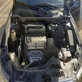 سياره جيلي للبيع 2012