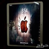 ايباد برو iPad