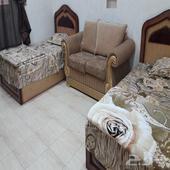 شقة عزاب فاخره للإيجار نجران حي الفهد الجنوبي