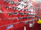 المفتاح الذكي جده الحرازات 0554463589