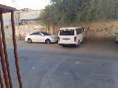 هواندي2012 ساناتا البيع