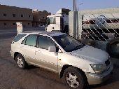 الرياض حي العارض شارع اسماء بنات مالك